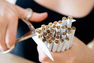 cut cigs