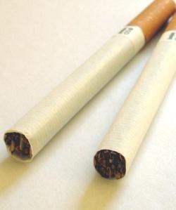 II cigs (2)